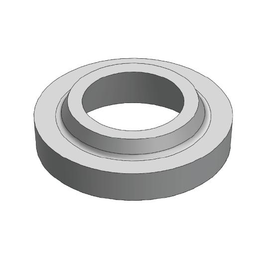 Aumento de Aluminio